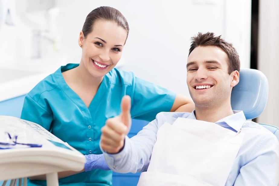 dental trt