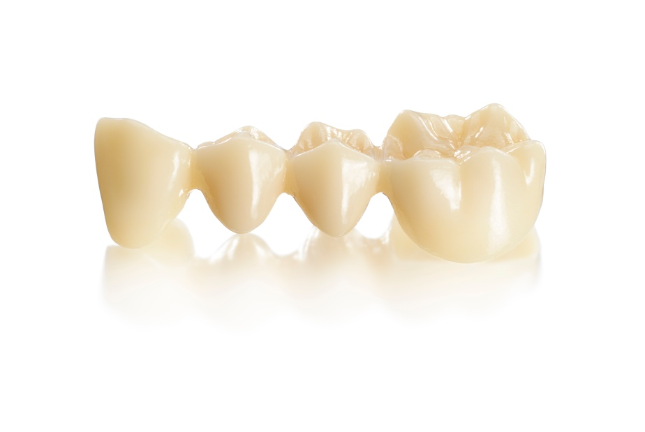 best dental clinic mohali copy