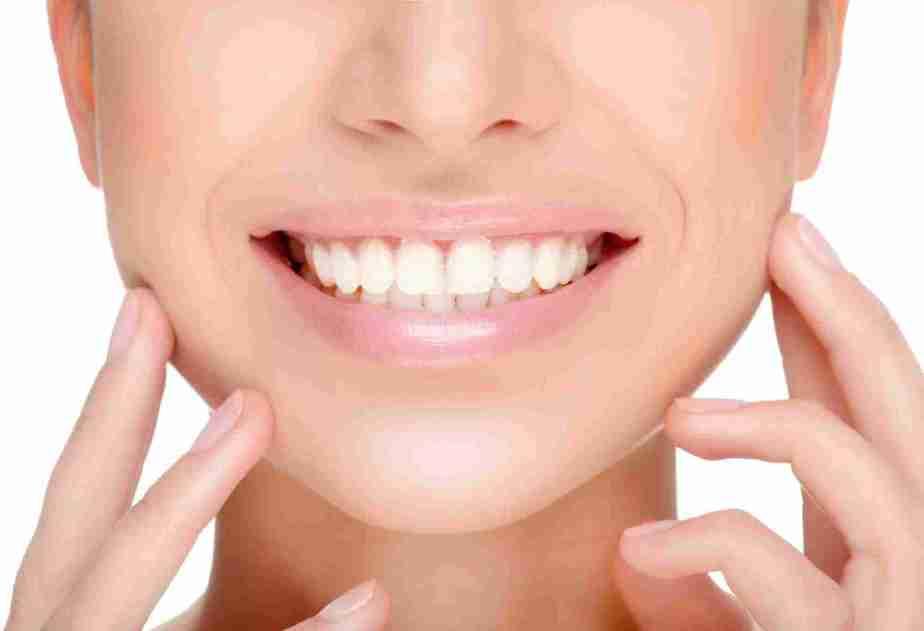 cosmetic dentistry whitening